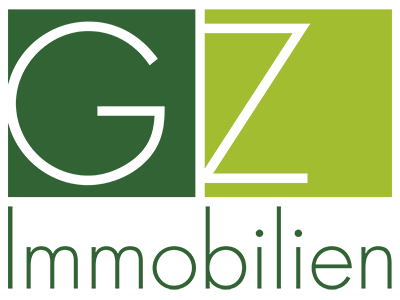 GZ Immobilien